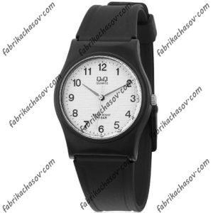 Унисекс часы Q&Q VP34-023