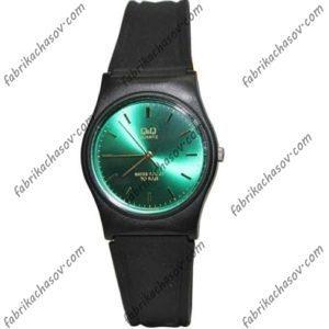 Унисекс часы Q&Q VP34-049