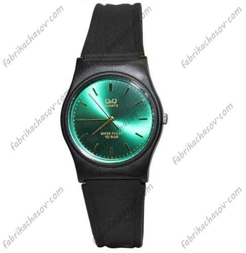 Часы Q&Q VP34J049Y