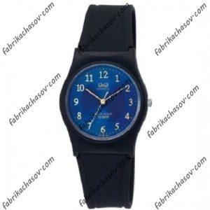 Унисекс часы Q&Q VP34-053