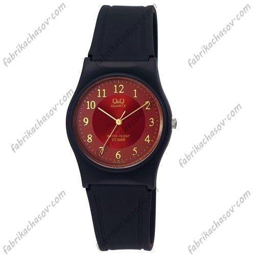 Унисекс часы Q&Q VP34-055