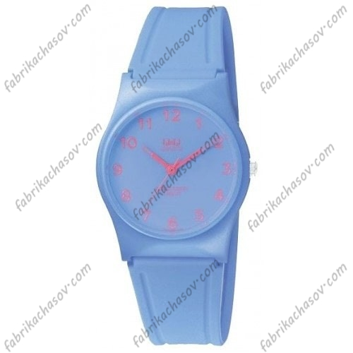 Унисекс часы Q&Q VP34-064