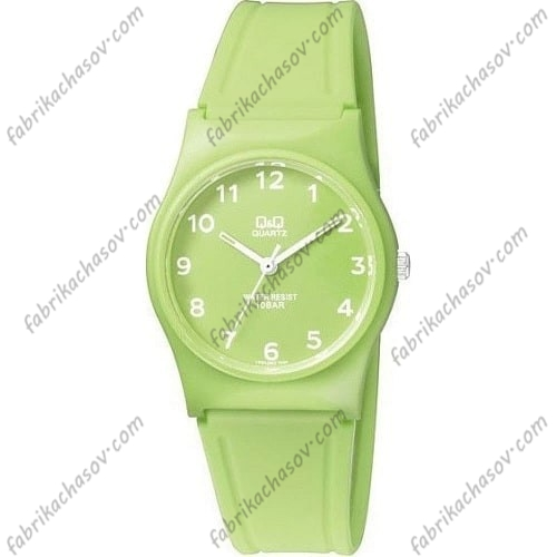 Женские часы Q&Q VP34-065