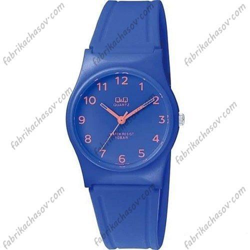 Унисекс часы Q&Q VP34-066