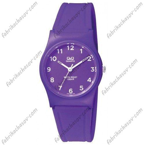 Женские часы Q&Q VP34-068