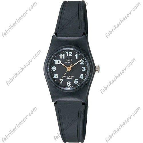Унисекс часы Q&Q VP35-010