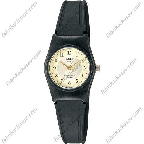Унисекс часы Q&Q VP35-011