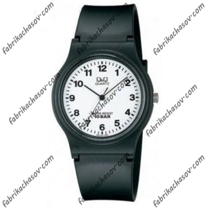 Часы Q&Q VP46J001Y