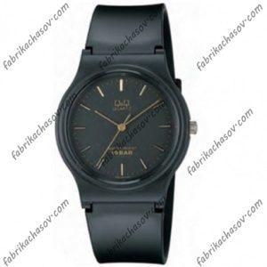Унисекс часы Q&Q VP46-003