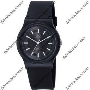 Часы Q&Q VP46J027Y