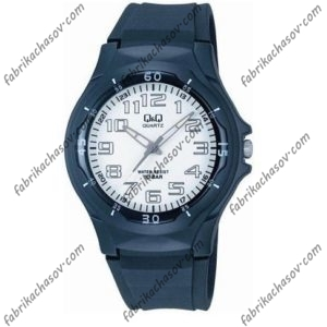 Мужские часы Q&Q VP58-001