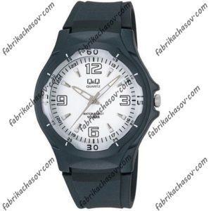 Мужские часы Q&Q VP58J004Y