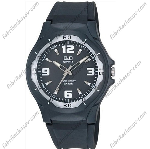 Мужские часы Q&Q VP58J005Y