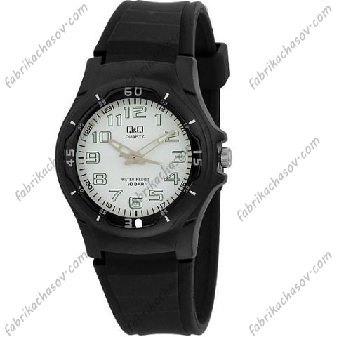 Мужские часы Q&Q VP60J001Y
