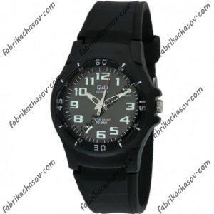 Мужские часы Q&Q VP60-002