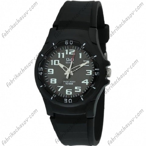 Мужские часы Q&Q VP60J002Y