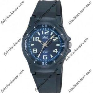 Мужские часы Q&Q VP60J003Y