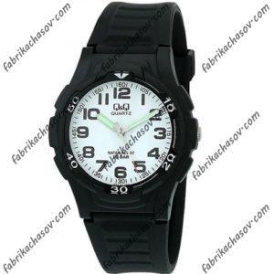 Мужские часы Q&Q VP84J001Y