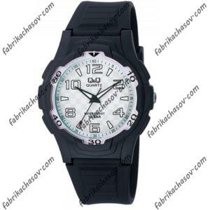 Мужские часы Q&Q VP84J011Y