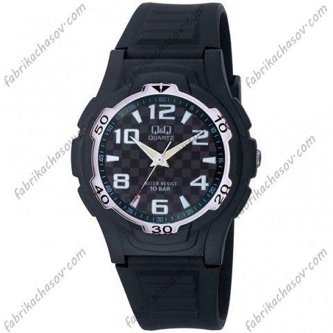 Мужские часы Q&Q VP84-012