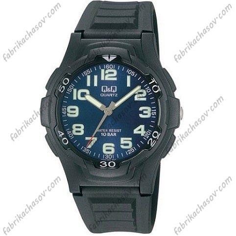 Мужские часы Q&Q VP84J013Y
