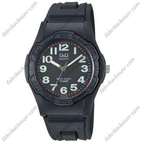 Мужские часы Q&Q VP94J002Y