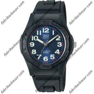 Мужские часы Q&Q VP94J003Y