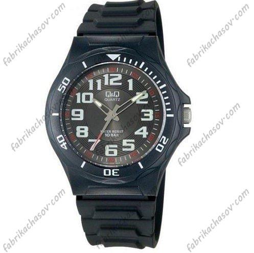 Мужские часы Q&Q VP96J002Y