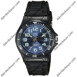 Мужские часы Q&Q VP96J003Y
