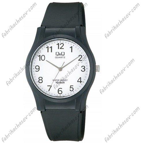 Часы Q&Q VQ02J001Y