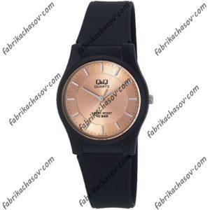 Часы Q&Q VQ02J007Y