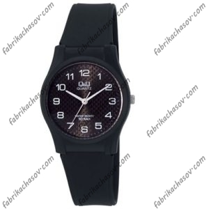 Унисекс часы Q&Q VQ02-009