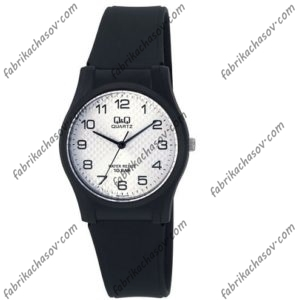 Унисекс часы Q&Q VQ02-010