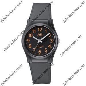 ЧасыУнисекс  Q&Q VQ02-011