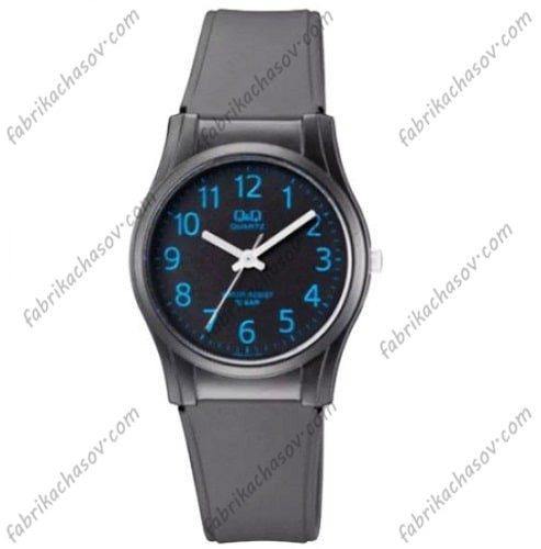 Часы Q&Q VQ02J013Y