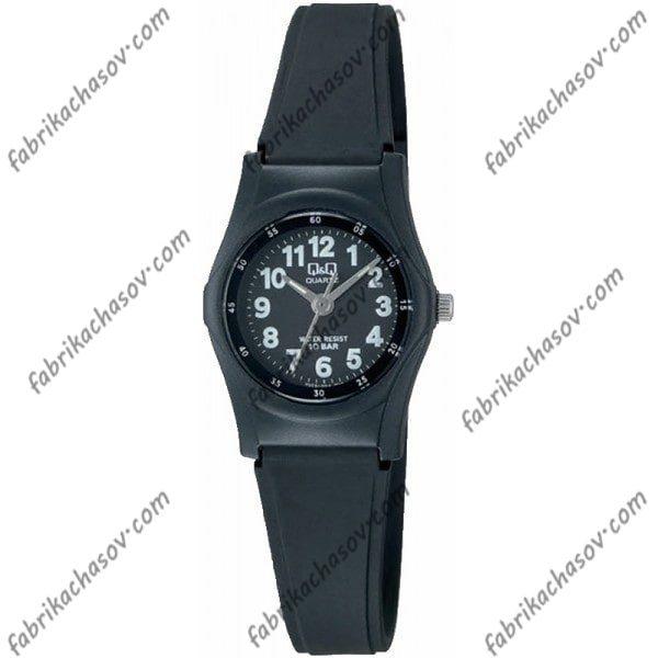 Часы Q&Q VQ05J004Y