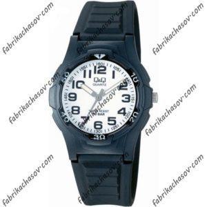 Мужские часы Q&Q VQ14-001
