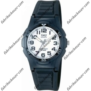 Мужские часы Q&Q VQ14J001Y