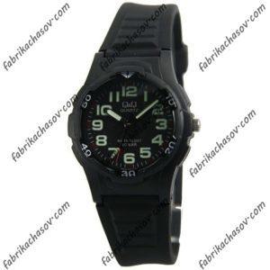 Мужские часы Q&Q VQ14J002Y