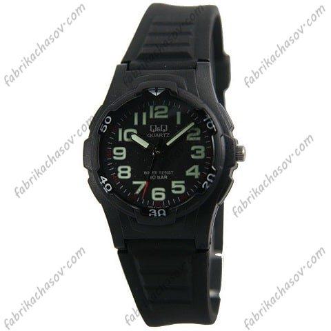 Мужские часы Q&Q VQ14-002