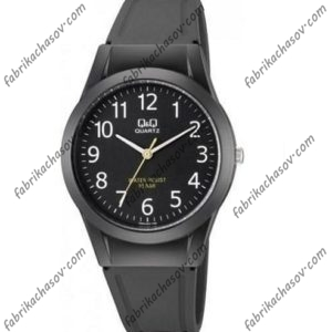 Унисекс часы Q&Q VQ50-022