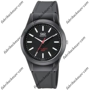 Часы Q&Q VQ50J826Y