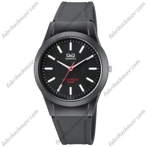 Унисекс часы Q&Q VQ50-026