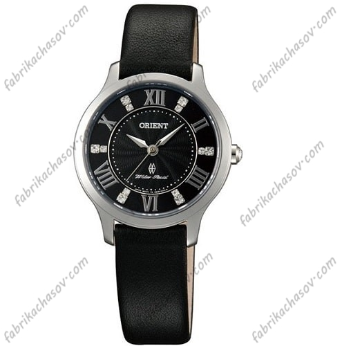 Часы ORIENT QUARTZ  FUB9B004B0