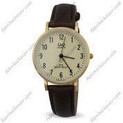 Женские часы Q&Q QZ03J103Y