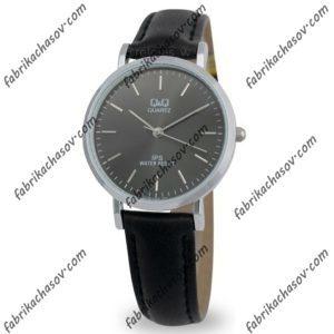 Женские часы Q&Q QZ03J302Y