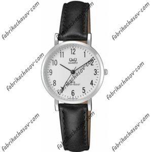 Женские часы Q&Q QZ03J304Y