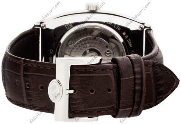 Часы ORIENT STAR SDAAA002T0