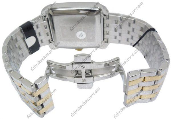 Часы ORIENT AUTOMATIC SDBAD006W0