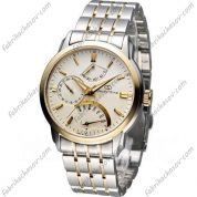 Часы ORIENT STAR SDE00001W0